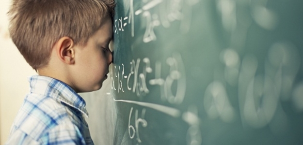Slovenskí žiaci sú podpriemerní. Preberieme fínsky model vzdelávania?