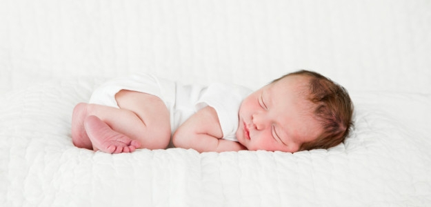 ROZHOVOR: Deti vedia zaspávať samy