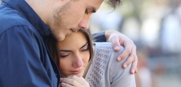 Neplodných párov pribúda: MUŽI majú menej spermií