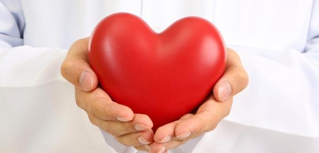 Lekárne odhaľujú problémy so srdcom a cievami Slovákov