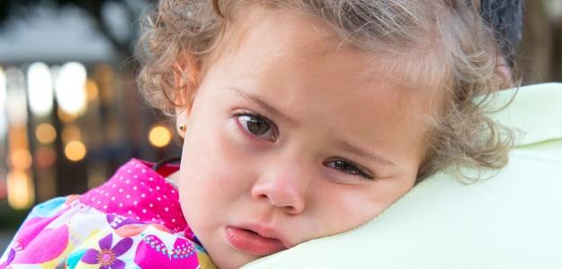 Autizmus: Prejavy je možné odhaliť v prvom roku
