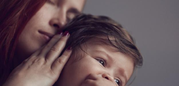 Keď rast bolí: Mami, bolia ma kolienka