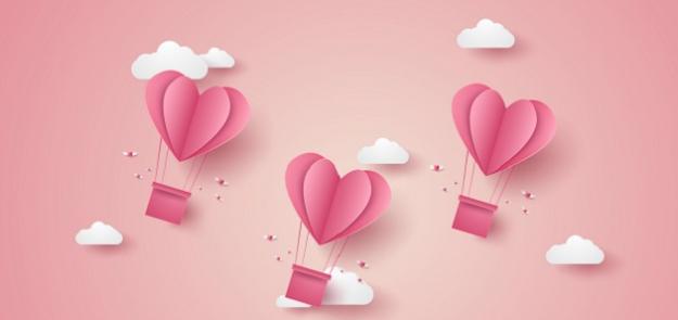 Perom mamy: TOTO je láska