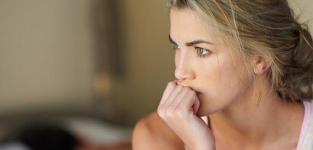 Priznanie manželky: Nemám modriny na tvári. Ubil mi dušu