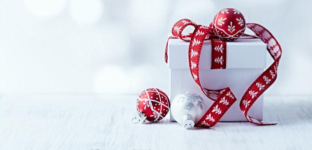 b5e9c235a948 Tipy na vianočné darčeky pre deti podľa veku