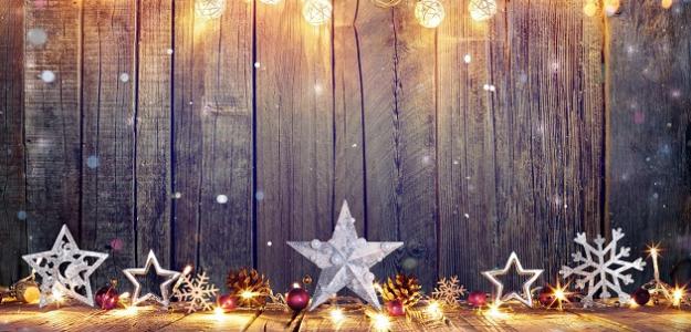 Vianoce v pohode: dva týždne do Štedrého dňa