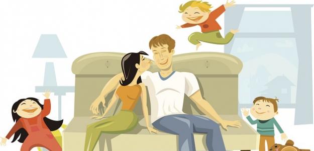 Mnoho rodín rieši otázku, či mať druhé dieťa. Ja riešim tretie.
