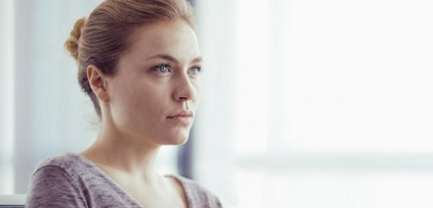 Zo života: Som žena v domácnosti. Nemám sa super, ako si mnohí myslia