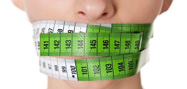 Mama zasa diétuje: Nerobte pred deťmi z jedla strašiaka