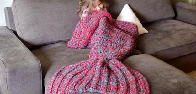 TÚTO deku budú vaše deti milovať. Trúfate si?
