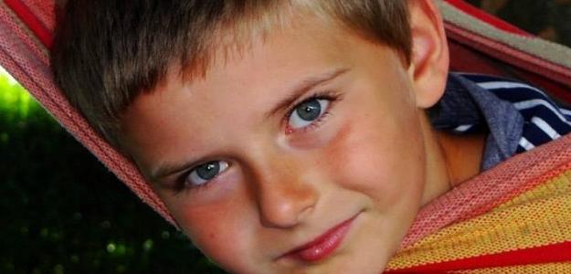 Mama v núdzi: Pomôžte Slavkovi