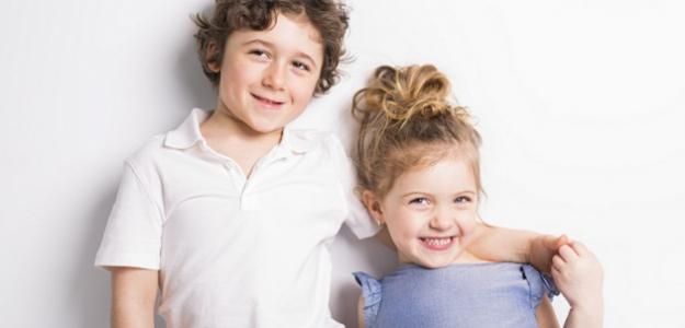 Rivalita medzi súrodencami: Ako premeniť súrodenecký boj na spoluprácu?