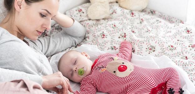 Užitočné rady pre dojčiace matky