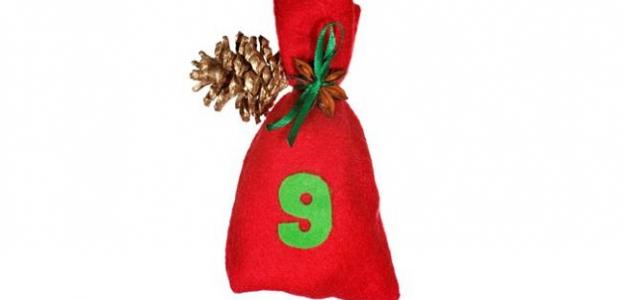 9. december - Výroba papiera