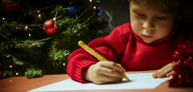 Napísali ste už Ježiškovi? Využite Vianočnú poštu!