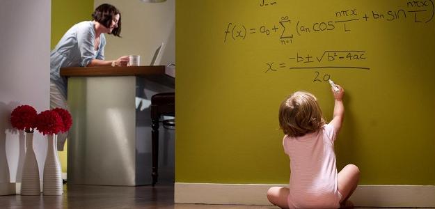 Skoré čítanie: Naučil sa váš predškolák čítať?