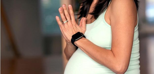 Mamy radia mamám:  Som tehotná a na dieťa budem sama