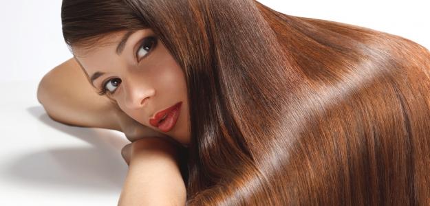 Vypadávanie vlasov po pôrode: Vyskúšajte tieto rady