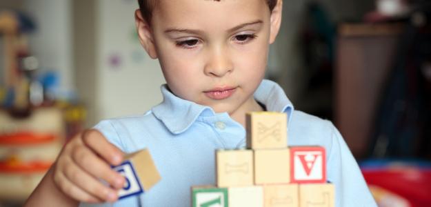 Autizmus - diagnostika a liečba