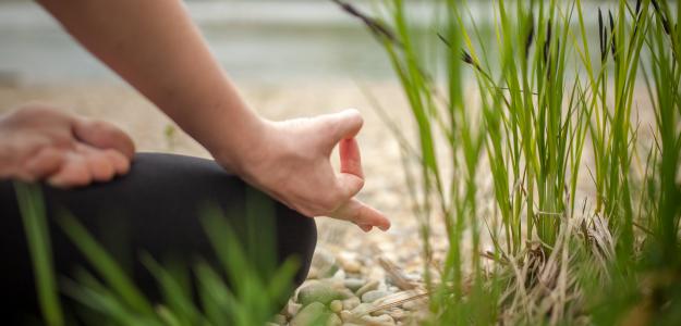 Ashtanga joga atehotenstvo