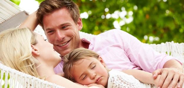 Esencie fungujúceho manželstva: TOTO sú vaše tipy
