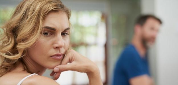 Zo života manželky: Chýba mi neha