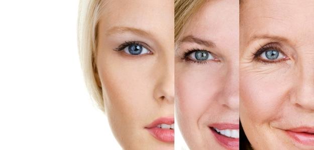 TVÁROVÁ GYMNASTIKA: Vytrénujte si krásnu tvár