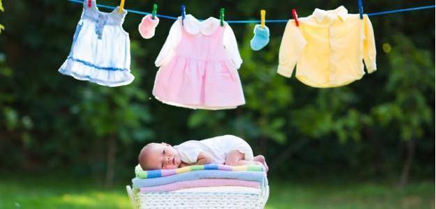 BABENO: Ten správny obchodík pre Vaše bábätko