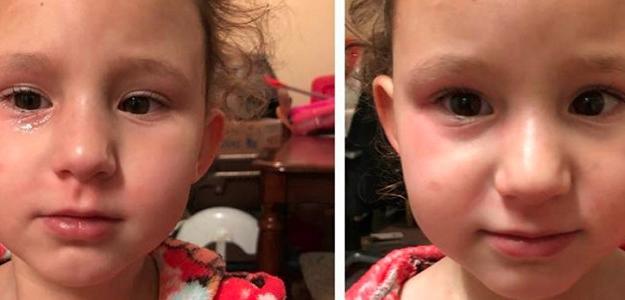 Mama šokuje: Materské mlieko ako všeliek?