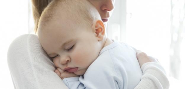 Denník dobrej mamy: Keď som nahnevaná, KRIČÍM
