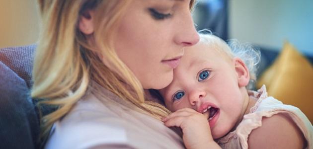 Deti si pri matkách dovolia viac. PREČO je to tak?