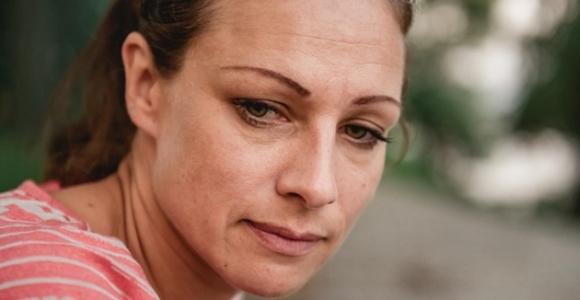 Príbeh Zuzany: Bolela ma duša, šarlatáni mi zničili telo