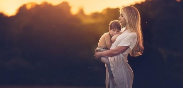 Fotogaléria: Úžasné a silné matky