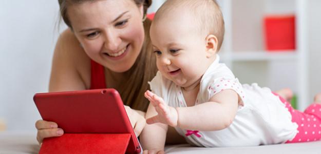 NOVINKA: Narodil sa malý pomocník pre každú mamu!
