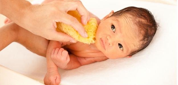 Lanugo: Vlásky z maternice