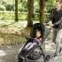 Súťaž: Hrajte s Britax Römer o praktickú tašku k vášmu kočíku
