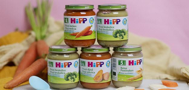 súťaž HIPP