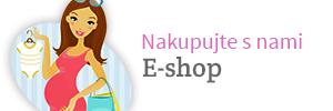 mamaaja e-shop obchod