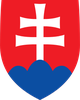 Slovenská Republika