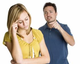 Striedavú osobnú starostlivosť o maloleté deti ako relatívne novú formu  starostlivosti o deti v období po rozvode manželov či rozchode partnerov ... f74db4afabf