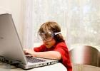 Deň bezpečnejšieho internetu