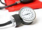 Detskí špecialisti vzdelávajú rodiny pacientov so zvýšeným rizikom srdcovo-cievnych ochorení