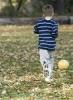 Keď nám deti utekajú zočí
