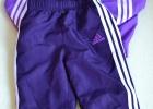 Súprava Adidas - 80-86