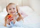 Detská imunita