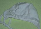 Dojčenská čiapočka