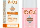 Vyhrajte Bi-Oil!