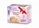 Vyhrajte trimestrové balenie výživového doplnku LadeeVita!