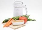 Vyhrajte MioMat a varte deťom zdravé polievky, kaše či rastlinné mlieka rýchlo a pohodlne