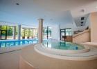 Vyhrajte víkendový pobyt v hoteli Salamandra!